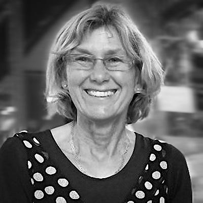 Petra Lorberg